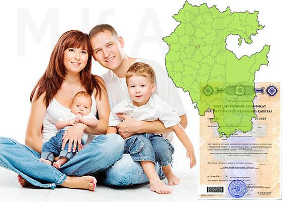 Заказать карту мтс банка онлайн заявка