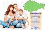 Материнский капитал в Курске и Курской области