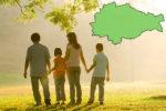 Ежемесячное пособие семьям при рождении второго ребенка в Курске и Курской области
