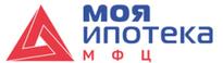 Материнский капитал Логотип